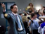 Wolf Wall Street, kolossal Martin Scorsese arriva Cinema
