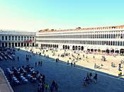 #IoCammino: Breve itinerario Venezia sulle orme Casanova