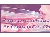 Recensione 'una brava ragazza' mary cubica blog 'romance fantasy cosmopolitan girls'