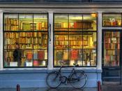 Come salvare libreria