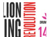 """Torna """"One Billion Rising"""": anche Menfi danza contro violenza sulle donne"""