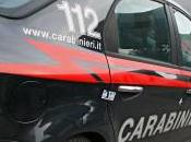 Palermo: mafia, estorsioni rapine. arresto persone, consigliere comunale