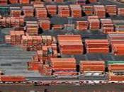 Iran: ecco come compagnia navigazione italiana Ignazio Messina favorisce business Pasdaran