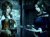 Tomonobu Itagaki convinto Fatal Frame: Oracle Sodden Raven arriverà anche occidente Notizia