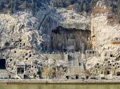"""Grotte Giganti della Cina"""""""