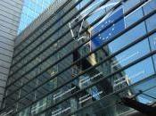 Bruxelles sindaci caccia risorse