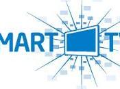 Privacy: allarme Samsung. Attenzione alla SmartTV