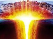 stato scoperto secondo nucleo della Terra