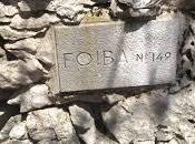 giornata della memoria delle foibe. poesia Nazario Pardini riflettere
