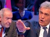 30.000 euro mese Giletti, dire BASTA!