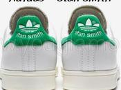 Adidas Stan Smith collection