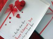 valentino: idee biglietti auguri