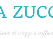 Senza Zucchero Travel rinnovato!
