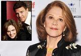 """Bones 10"": Linda Lavin aiuterà Booth Brennan salvare killer innocente"