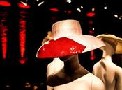 Altaroma 2015: secolo forme cappello made italy""