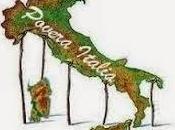 Parlamento italiano ecco cosa fanno