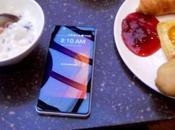 Ubuntu Phone Insider Event, dalla alla Zeta