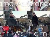 Video. Ecco cosa pensano turisti Napoli