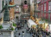 dieci musei italiani belli 2014: podio Napoli manca