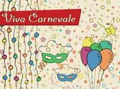 Carnevale… forse.
