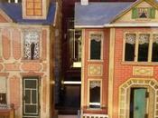 Istanbul, Europa: Case bambole museo