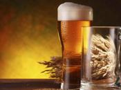 Dalla geotermia, birra rinnovabile 100%