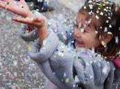 Tutti maschera! Tornano festeggiamenti Carnevale Piazza Carlo