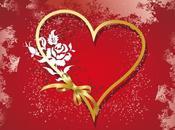 promozioni telefonia Valentino, l'amore avrà limiti confini