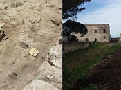 Archeologia. Ruspe sulla storia: spianato Bari sito neolitico mila anni Cittadini rivolta