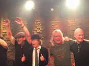 "AC/DC Nuovo video ""Rock Blues Away"" arrivo"