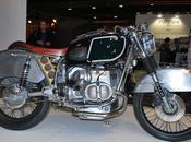 01.2 Moto Sumisura