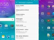 Android 5.0.1 Lollipop Samsung Galaxy Note iniziato rilascio Polonia