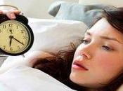 Notte insonne? riposino annulla effetti negativi
