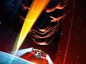 Star Trek: L'Insurrezione (1998)