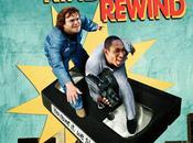 kind rewind acchiappafilm