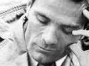 """Dati Auditel Sanremo 2015 ufficiale italiano rinc… pardon, seri problemi questa volta Renzi c'entra"""". parere Pier Paolo Pasolini."""