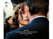 segreto volto, nuovo Film della Distribuzione