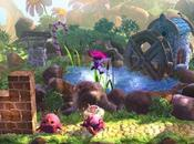 Giana Sisters: Twisted Dreams Director's Cut, versione data