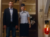 Aloha Trailer Originale Ufficiale