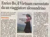 Ancora libro Good Evening Vietnam