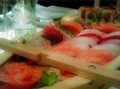 like sushi?