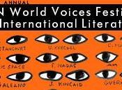 Orhan Pamuk inaugura edizione Festival della letteratura Cairo
