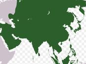 """Ecco perché bisogna """"ESSERCI"""" Quadrante Sud-Est Asiatico: nasce l'APEC nuova alleanza orientale libero mercato scambio"""