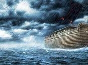 """Mito Diluvio Universale"""""""
