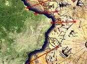 "Misteriosa Mappa Piri Reis"""