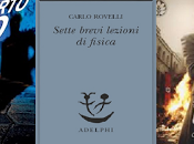 classifica libri venduti all'8 febbraio