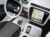 "Apple Producesse Anche Auto? ""iCar"" Arrivo!"