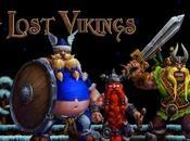 Heroes Storm: Sbarcano Lost Vikings