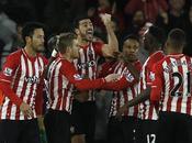 Southampton: perchè volte bookmakers sbagliano…