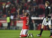 Taça Liga: Benfica-Setubal 3-0, Aquile volano finale